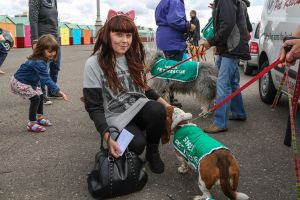 Walk for the Animals 5854.jpg